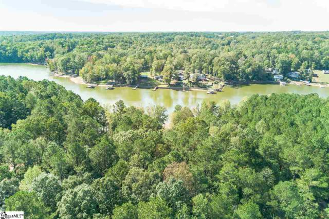 Lakewind Court, Iva, SC 29655 (#1379423) :: J. Michael Manley Team