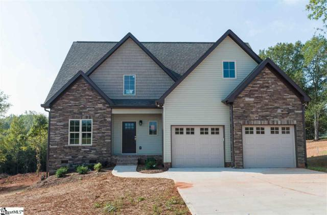 512 Sedona Court, Chesnee, SC 29323 (#1379551) :: Coldwell Banker Caine