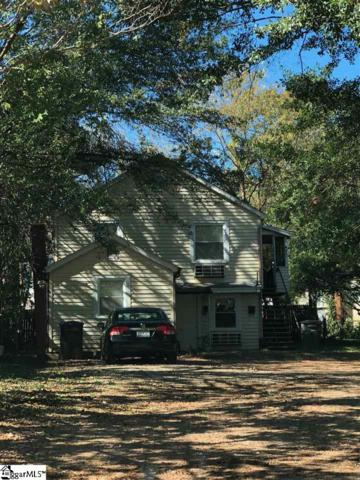 106 Burgess Avenue, Greenville, SC 29609 (#1379661) :: Hamilton & Co. of Keller Williams Greenville Upstate