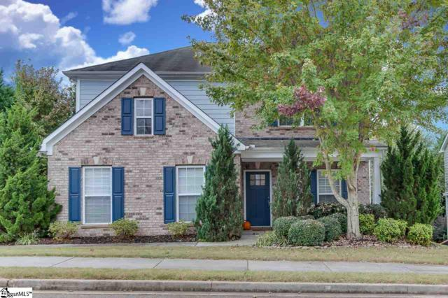 4 Majestic Oak Court, Greenville, SC 29609 (#1379671) :: J. Michael Manley Team