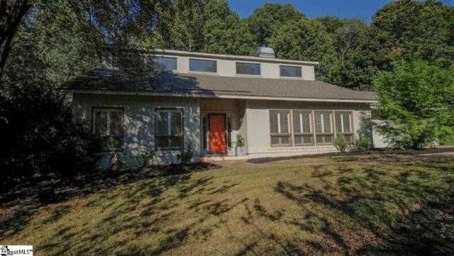 75 Regent Drive, Greenville, SC 29617 (#1379720) :: J. Michael Manley Team