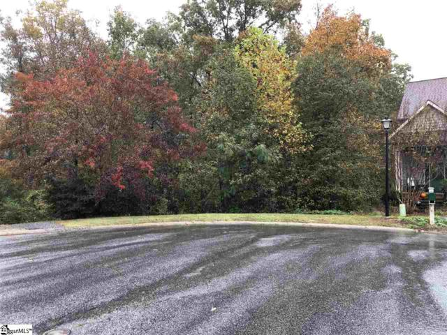 171 Riverwalk Drive, Lyman, SC 29365 (#1379806) :: J. Michael Manley Team