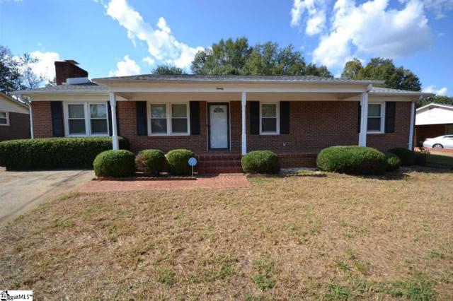 20 Vedado Lane, Greenville, SC 29611 (#1379820) :: Coldwell Banker Caine