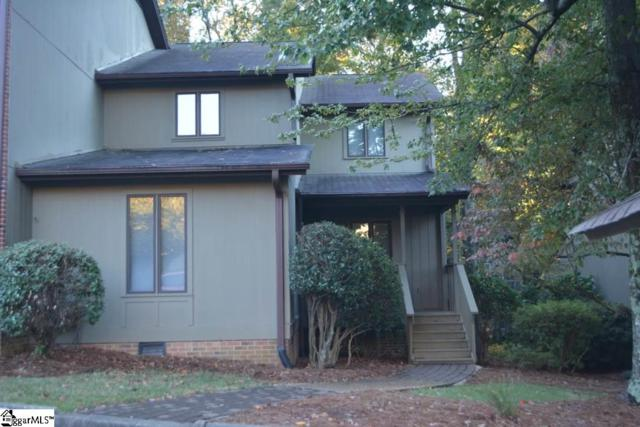 216 Ingleside Way, Greenville, SC 29615 (#1379824) :: Coldwell Banker Caine