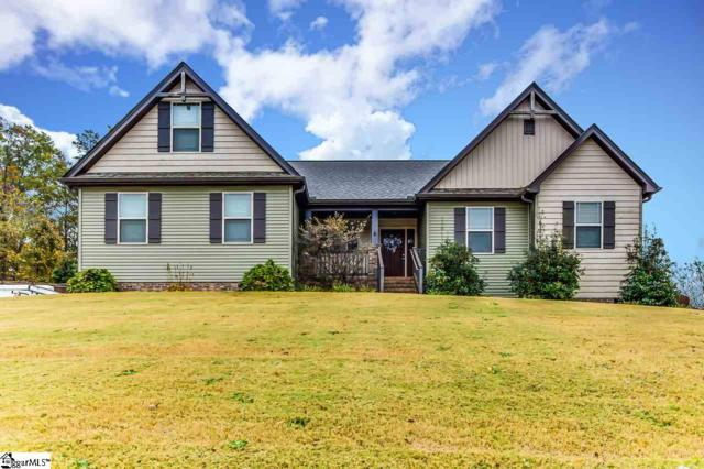 121 Watercourse Way, Greer, SC 29651 (#1379869) :: The Robby Brady Team