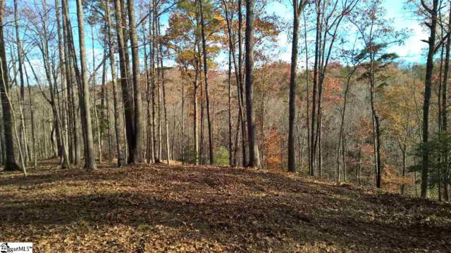 501 Augusta Links Trail, Travelers Rest, SC 29690 (#1379951) :: Mossy Oak Properties Land and Luxury