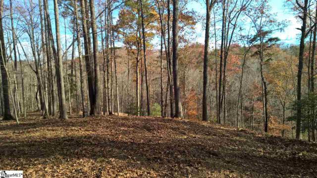 501 Augusta Links Trail, Travelers Rest, SC 29690 (#1379951) :: The Haro Group of Keller Williams