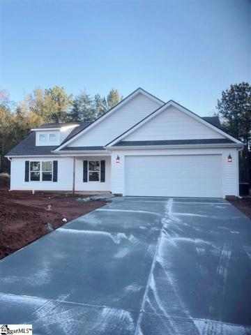 129 Rose Lane, Liberty, SC 29657 (#1380049) :: J. Michael Manley Team