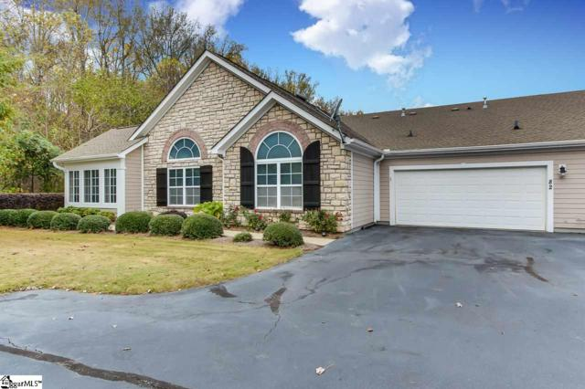 82 Fudora Circle, Simpsonville, SC 29681 (#1380169) :: Coldwell Banker Caine