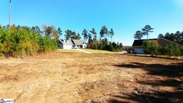 128 Club Cart Road, Travelers Rest, SC 29690 (#1380218) :: J. Michael Manley Team