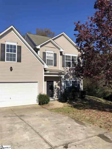 109 Welsford Court, Simpsonville, SC 29681 (#1380260) :: The Toates Team
