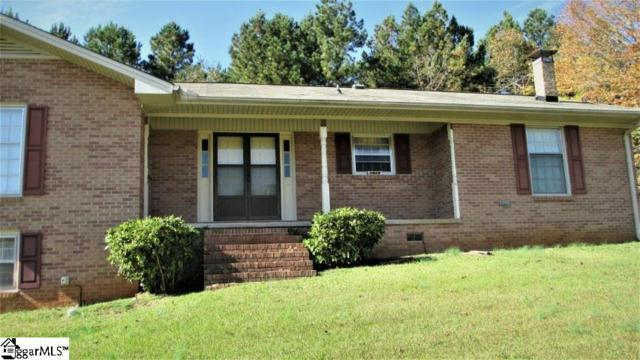 1512 Playground Road, Walhalla, SC 29691 (#1380279) :: Coldwell Banker Caine
