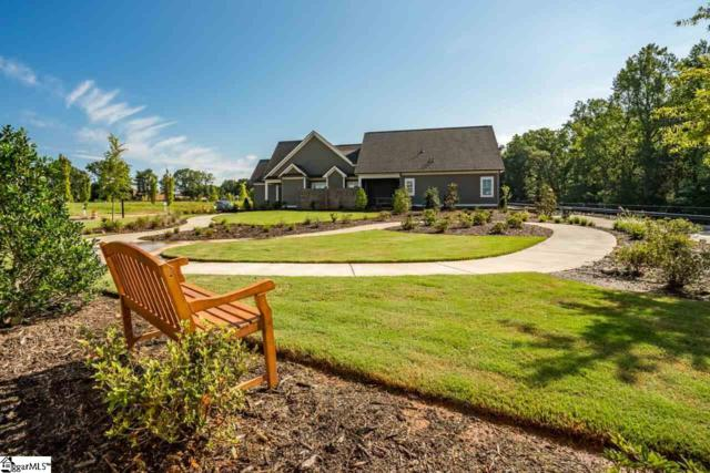 25 Norlin Drive, Greenville, SC 29607 (#1380295) :: Coldwell Banker Caine