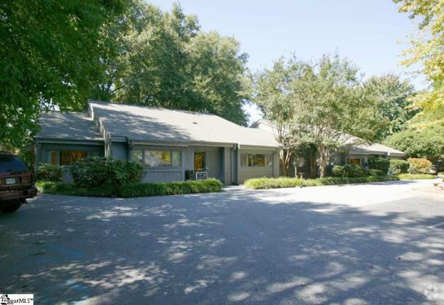 30-32 Memorial Medical Drive, Greenville, SC 29605 (#1380324) :: The Haro Group of Keller Williams