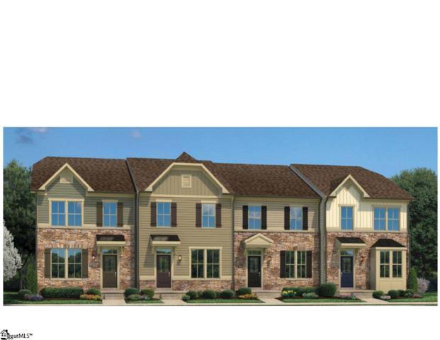 2 Itasca Drive, Greenville, SC 29609 (#1380333) :: Hamilton & Co. of Keller Williams Greenville Upstate