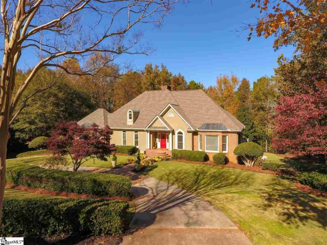 221 Block House Road, Greenville, SC 29615 (#1380561) :: The Toates Team