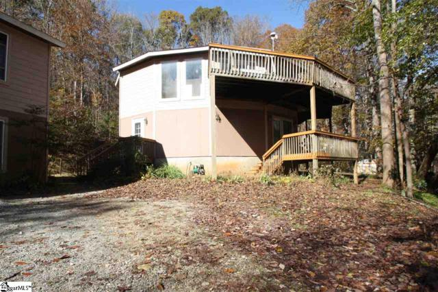 23 Willow Falls Lane, Travelers Rest, SC 29690 (#1380595) :: The Toates Team