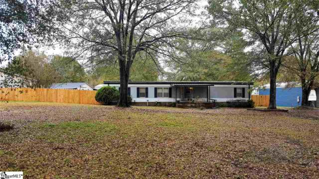 717 Campground Road, Spartanburg, SC 29303 (#1380599) :: J. Michael Manley Team