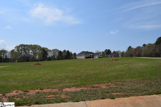 138 Rivendell Drive, Anderson, SC 29621 (#1380612) :: J. Michael Manley Team