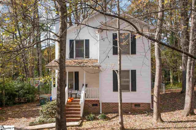 14 Venning Court, Greenville, SC 29609 (#1380624) :: The Haro Group of Keller Williams