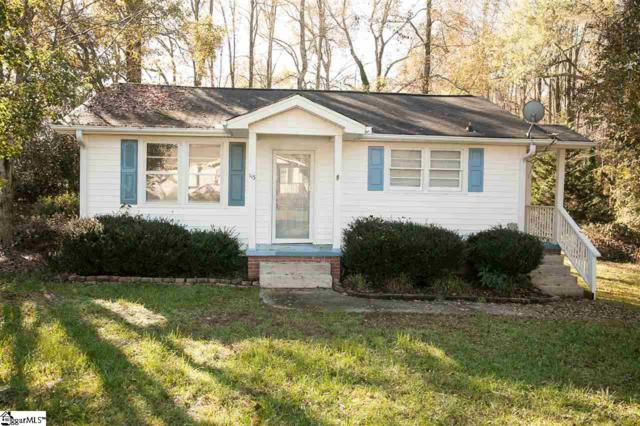 113 Augusta Street, Easley, SC 29640 (#1380674) :: RE/MAX RESULTS