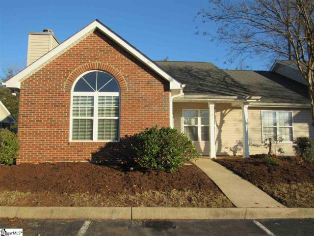 23 Enoree View Drive, Greer, SC 29650 (#1380675) :: RE/MAX RESULTS