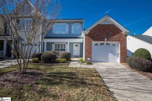 236 Cedar Crossing Lane, Greenville, SC 29615 (#1380676) :: Mossy Oak Properties Land and Luxury