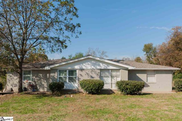 716 S Florida Avenue, Greenville, SC 29611 (#1380771) :: The Toates Team