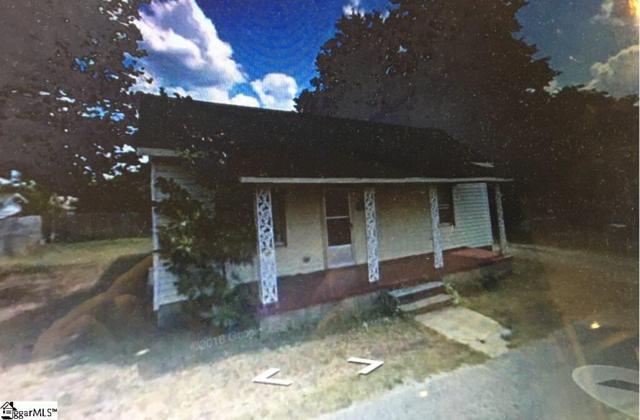 104 Birch Street, Gaffney, SC 29340 (#1380815) :: The Haro Group of Keller Williams