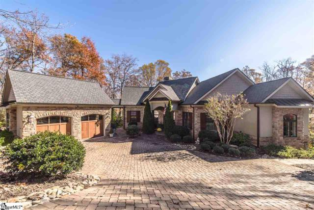 115 Blazing Star Trail, Landrum, SC 29356 (#1380822) :: Coldwell Banker Caine