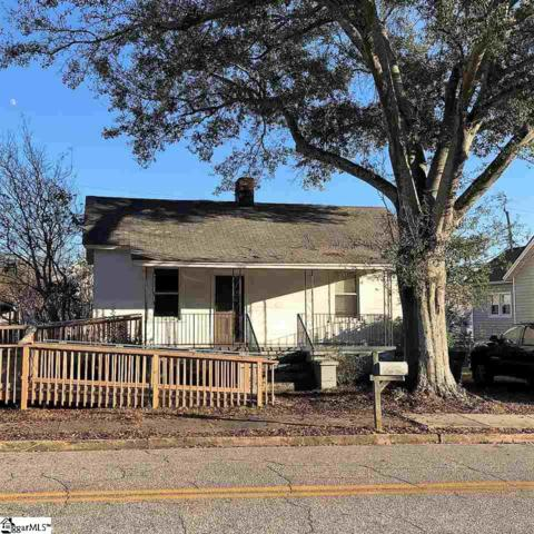 72 Hutchins Street, Greenville, SC 29605 (#1380877) :: The Toates Team