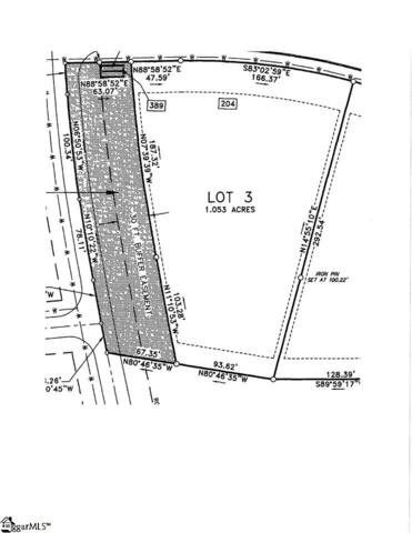 204 Plantation Grove Drive, Roebuck, SC 29376 (#1380892) :: Mossy Oak Properties Land and Luxury