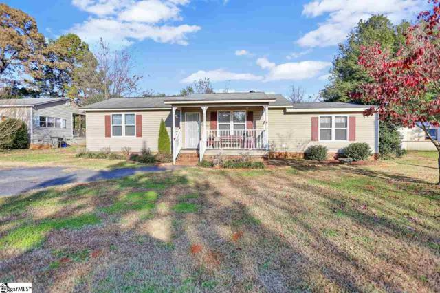 230 Evelyn Drive, Greenville, SC 29605 (#1380922) :: Hamilton & Co. of Keller Williams Greenville Upstate