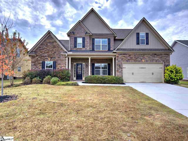 213 Graceview West, Anderson, SC 29625 (#1381012) :: The Toates Team
