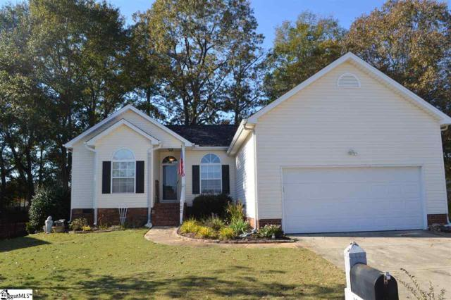120 Windy Meadow Way, Simpsonville, SC 29680 (#1381028) :: Coldwell Banker Caine