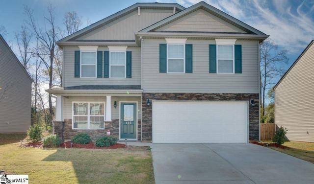 415 Victory Lane, Moore, SC 29369 (#1381032) :: RE/MAX RESULTS