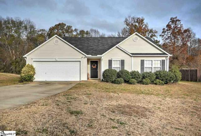 220 Pope Lane, Greenville, SC 29605 (#1381039) :: J. Michael Manley Team
