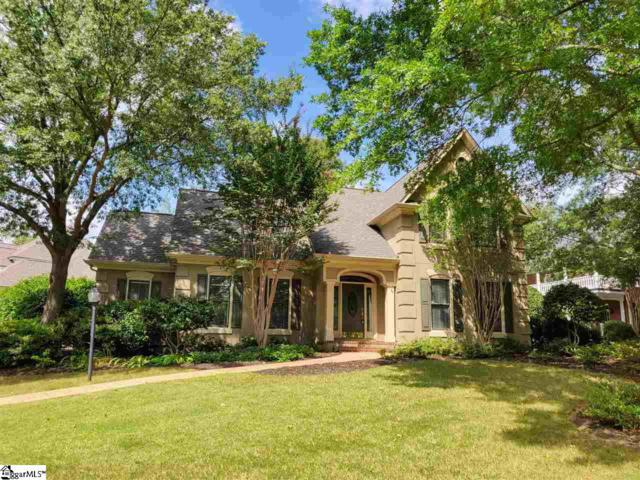102 Latour Way, Greer, SC 29650 (#1381192) :: The Toates Team