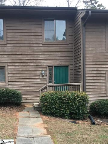 150 Stallings Road B7, Taylors, SC 29687 (#1381271) :: The Toates Team