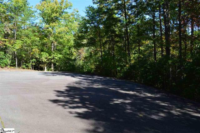 0000 Woods Pond Court, Cleveland, SC 29635 (#1381356) :: The Haro Group of Keller Williams