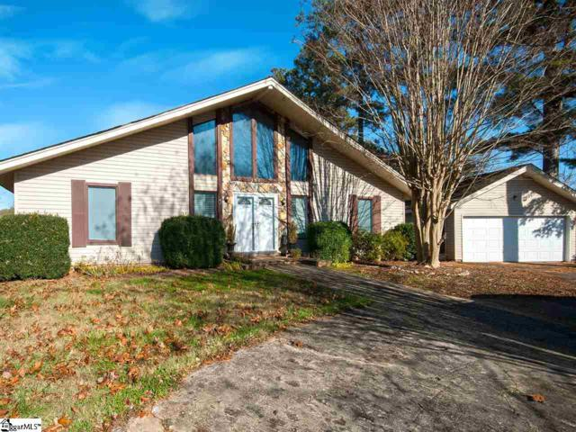 505 Echo Circle, Easley, SC 29642 (#1381390) :: The Toates Team