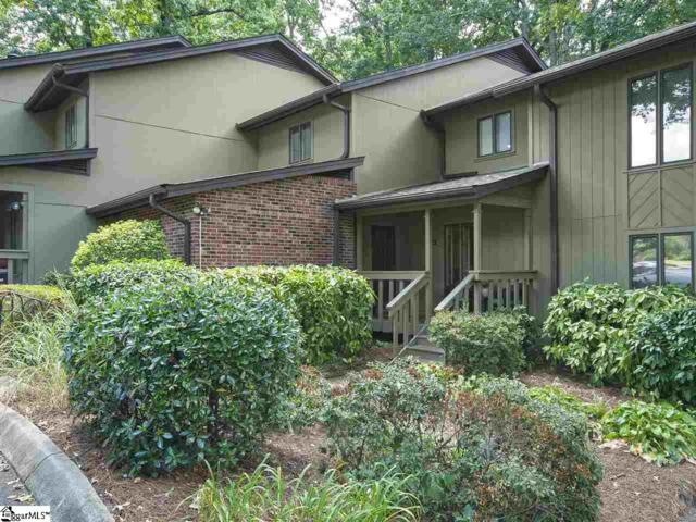 225 Ingleside Way, Greenville, SC 29615 (#1381423) :: The Toates Team