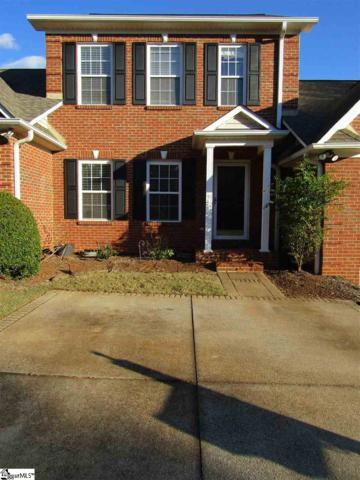 243 Rexford Drive, Moore, SC 29369 (#1381460) :: The Toates Team