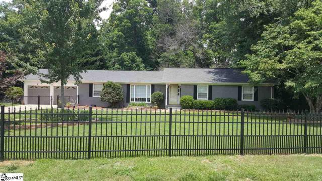 308 Westcliffe Way, Greenville, SC 29611 (#1381480) :: The Toates Team