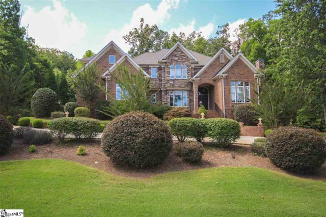 203 Sorrento Drive, Greenville, SC 29609 (#1381525) :: Hamilton & Co. of Keller Williams Greenville Upstate
