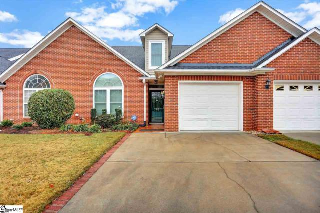 146 Dove Haven Drive, Simpsonville, SC 29681 (#1381527) :: The Robby Brady Team