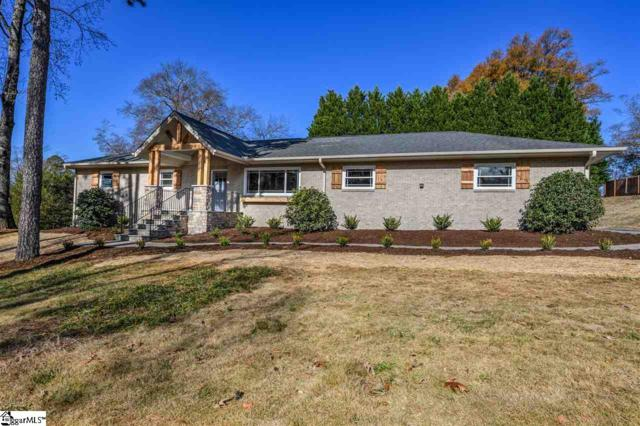 504 W Faris Road, Greenville, SC 29605 (#1381593) :: The Haro Group of Keller Williams