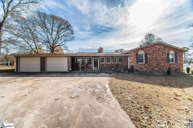 138 Sims Lane, Spartanburg, SC 29307 (#1381706) :: J. Michael Manley Team