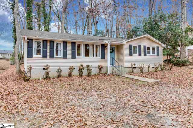 10 Nottingham Road, Greenville, SC 29607 (#1381743) :: The Toates Team