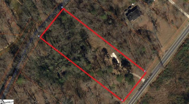 204 Vanderbilt Road, Spartanburg, SC 29301 (MLS #1381759) :: Resource Realty Group